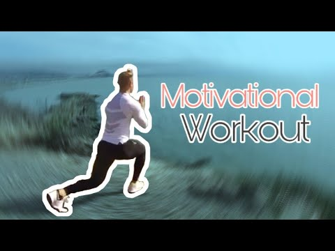 Motivational Workout L Alan Wernick Fans Official Youtube