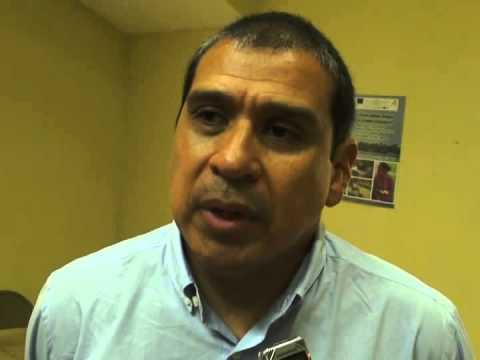 BICU y Traxcala mexico firman Convenio