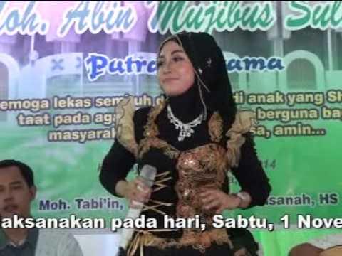 Atiya El Maula _Gambus Pekalongan _ Sukaro