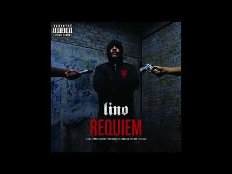 Lino - Le Rap n'est plus (Interlude II)