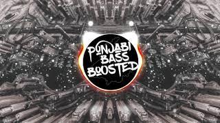 Video Sahmne Rehni E [BASS BOOSTED] Pav Dharia   PUNJABI SONGS 2018 download MP3, 3GP, MP4, WEBM, AVI, FLV November 2018