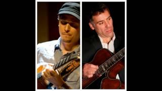 Peter Bernstein and Kurt Rosenwinkel / Time Remembered