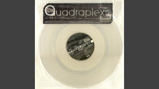 Monocle (Silver Dub)