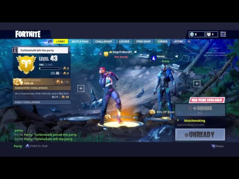 Free Save The World Codes GiveAway |Fortnite