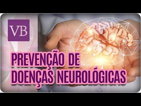 Como Prevenir Doenças Neurológicas Com Atividade Física - Você Bonita (28/03/18)