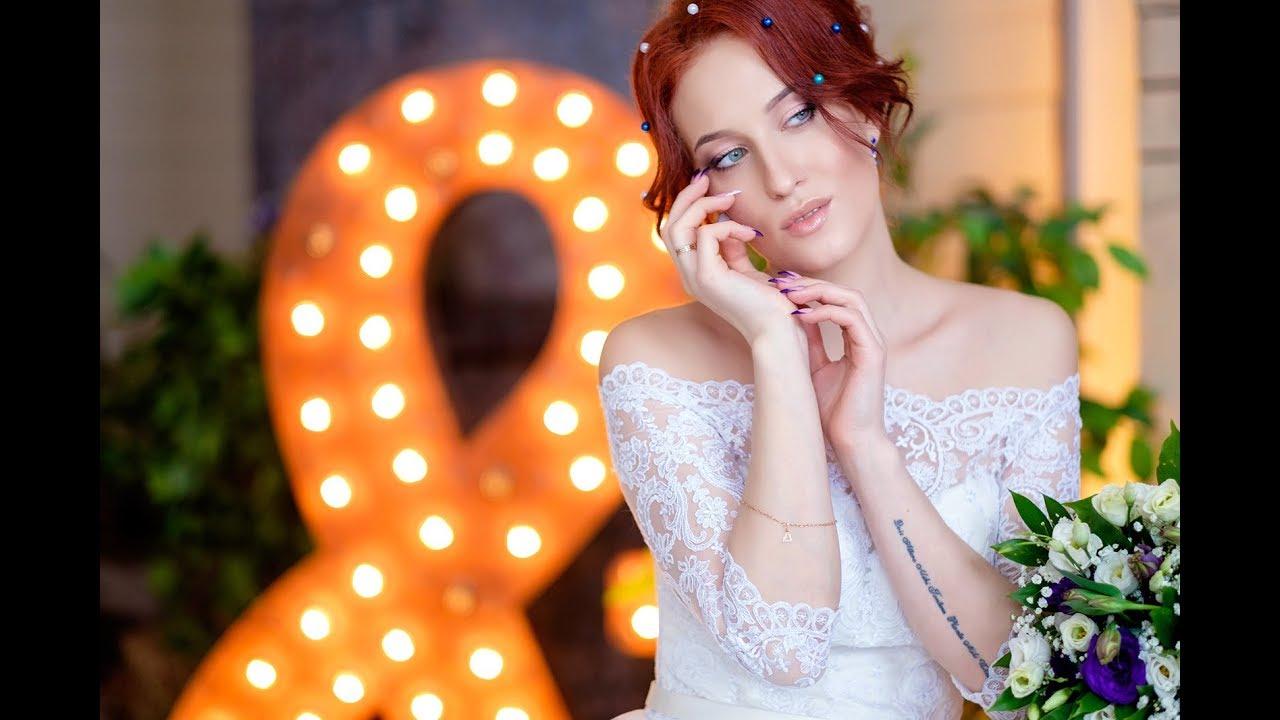 Классные фото на свадьбу встретимся