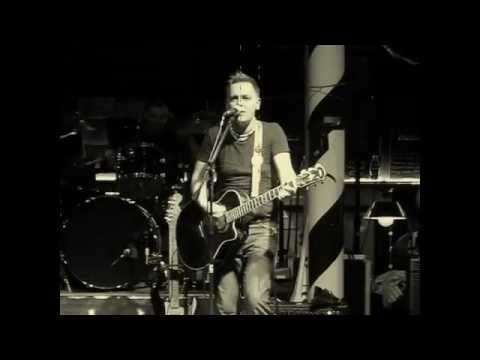 Room Service-Bryan Adams tribute band: Please forgive me ( Tribute ...