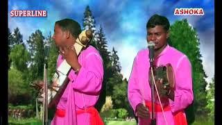 Peer Astbali Bhajan | Peer Baj Gaya Nagara Ji | Chotu Sikandar & Party ~ Superline Video