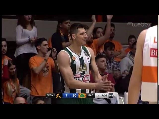 <span class='as_h2'><a href='https://webtv.eklogika.gr/basket-league-2019-2020-promitheas-panathinaikos-19-01-2020-ert' target='_blank' title='Basket League 2019-2020: ΠΡΟΜΗΘΕΑΣ – ΠΑΝΑΘΗΝΑΪΚΟΣ | 19/01/2020 | ΕΡΤ'>Basket League 2019-2020: ΠΡΟΜΗΘΕΑΣ – ΠΑΝΑΘΗΝΑΪΚΟΣ | 19/01/2020 | ΕΡΤ</a></span>