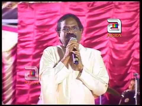 கங்கை அமரன், எஸ் பி பி , இளையராஜா/Gangai Amaran & SPB Praising About Ilayaraja Friendship
