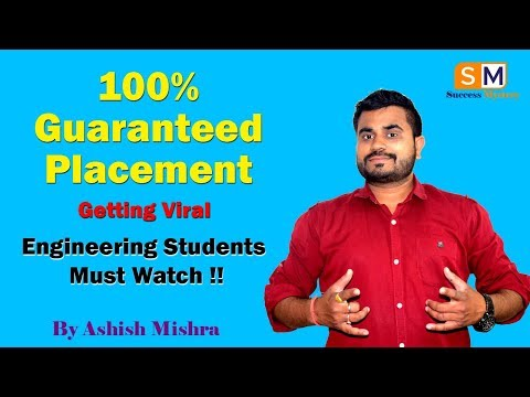 Motivational Guru | Engineering Career| College Life | Placement Success