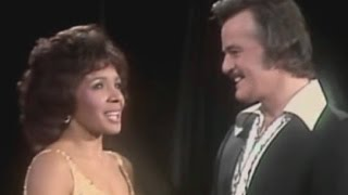 Shirley Bassey - You Don
