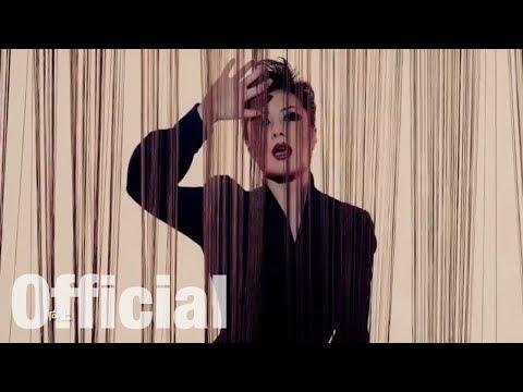 [獨家首播] 何超 & The Uni Boys - 80's再玩 MV Official MV - 官方完整版