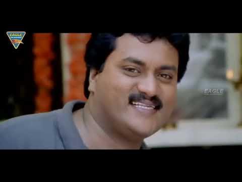 Aaj Ka Gundaraj (2005) Pawan Kalayan || Latest South Indian Dubbed Movie 2005 || Dubbed Hindi 2005