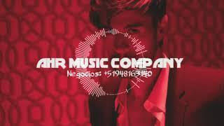 Instrumental Enrique Iglesias - EL BAÑO ft. Bad Bunny Remake Flp+Librerias (Prod. Ahr Music Company)