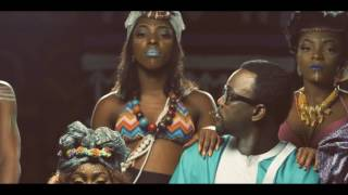 PASUMA  - CHANGE OFFICIAL VIDEO
