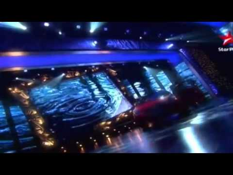 Ayushmann Khurrana singing Tum Ho (Rockstar), Mar Jaiyan & Pani Da Rang