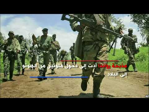 بي_بي_سي_ترندينغ | #كركوك  #الرقة وتجنيد تنظيم #الدولة الإسلامية  - 20:21-2017 / 10 / 17