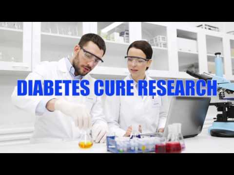 The Progress of Diabetes Research vs. Making New Devices