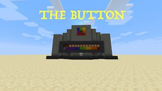 How To Build The Button! (By: Mumbo Jumbo)