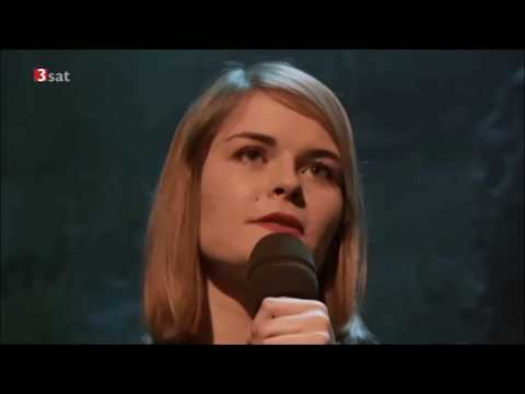 Hazel Brugger BEST OF | Best Comedy & Satire