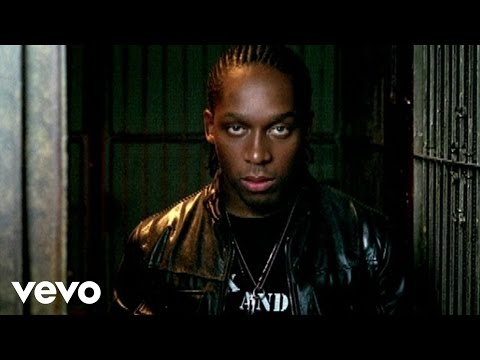 Lemar - If She Knew (Video)