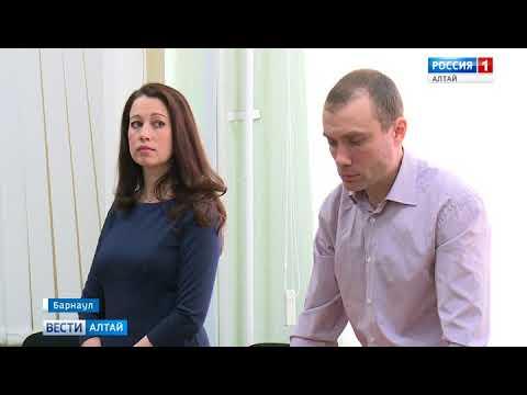 Руководителя «Изумрудной страны» Ольгу Антипину приговорили к 6,5 годам лишения свободы
