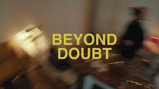 José - Beyond Doubt [official video]