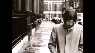 Richard Ashcroft - Keys To The World (full album)
