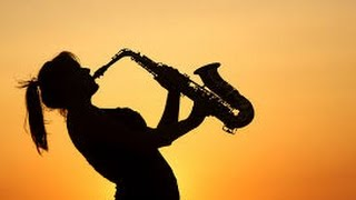 Download Erotic saxophone/Deep house music summer mix 2015 Mp3 and Videos