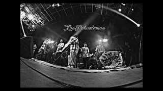 Gambar cover Los Pakualamos Ykc - My Life