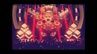 Deadmau5- the veldt HD (+download link!)
