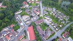 Bad Driburg Luftfilm