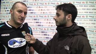 Calcio a 5, Serie B: L
