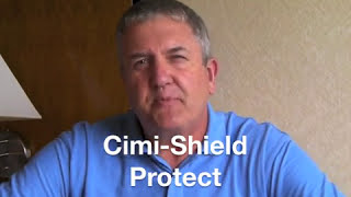Where to use Cimi-Shield Protect Thumbnail