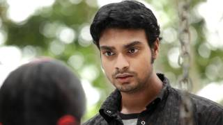 Maalai Neram - Short Film