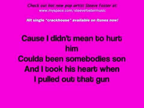 Rihanna Man Down Lyrics - FREE MP3 Download