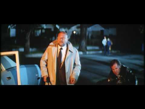 Halloween II (1981) - Ben Tramer Death Scene [HQ]
