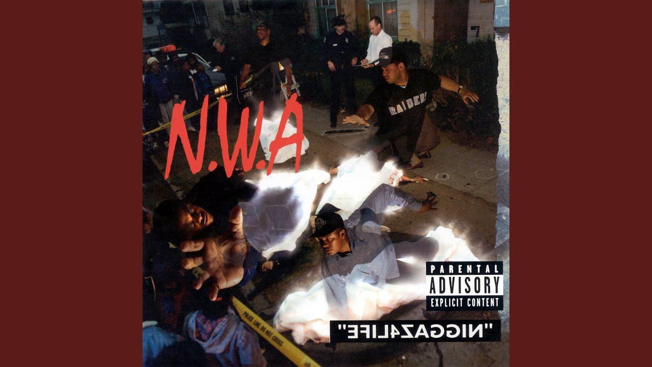 Download Niggaz 4 Life