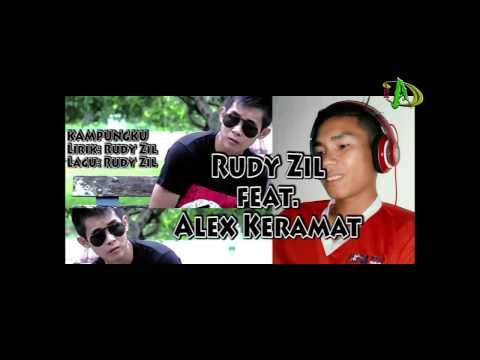 KampungKU - Rudy ft. Alex