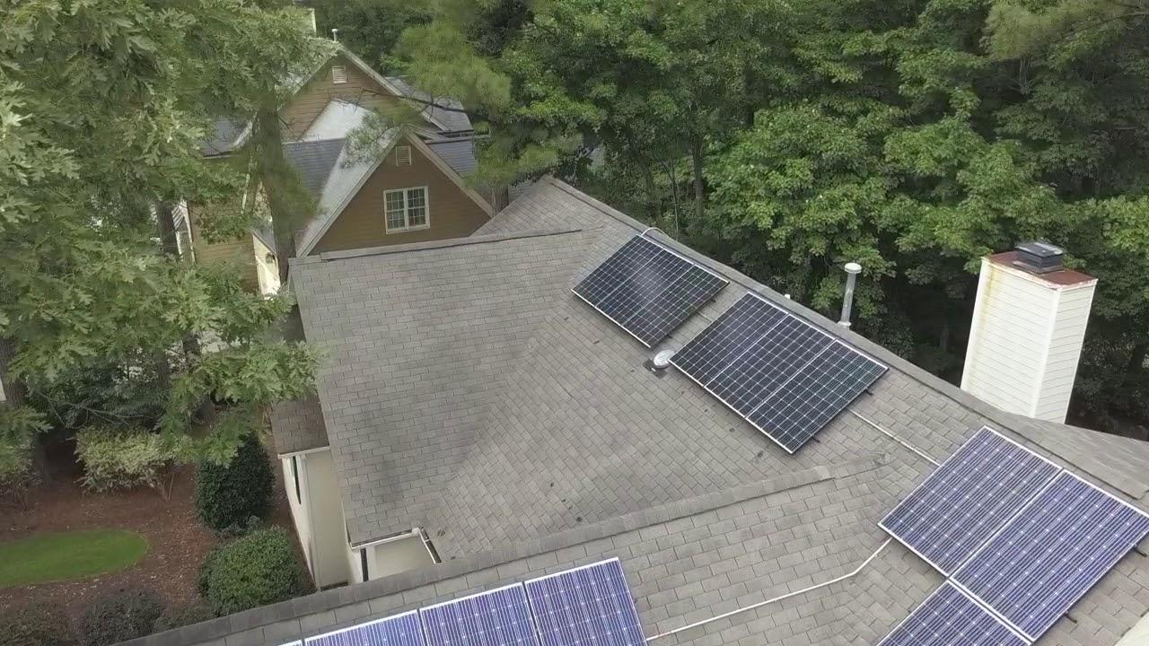 nyc solar installer quixotic systems designs vertical - 1280×720