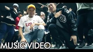Money Right (MUSIC VIDEO) - Fung Bros X Dough-Boy