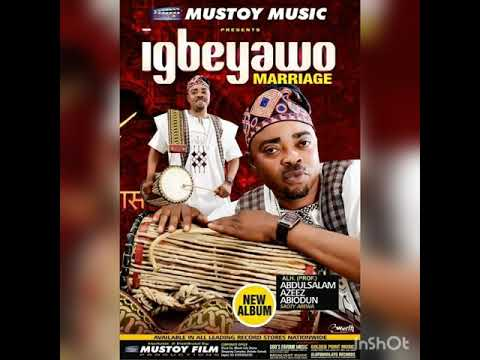 Download Igbeyawo 1