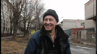Сборная Академического Отпуска Финал Видеоконкурс(, 2012-04-07T14:35:16.000Z)