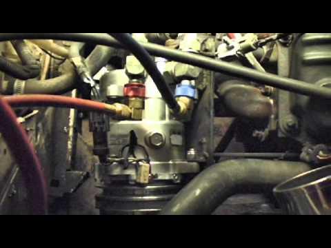 Winnebago Lesharo RV AC Repair YouTube