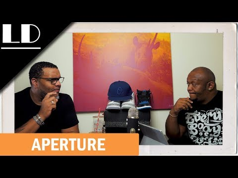 What makes a photographer a professional or a camera pro gear?