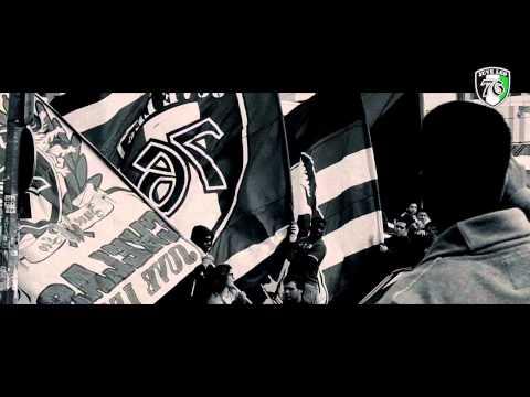 "JUVE LEO "" É o meu SPORTING! "" MUSTAFA from YouTube · Duration:  4 minutes 1 seconds"