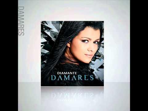 DIAMANTE GRATIS CD MP3 DAMARES BAIXAR