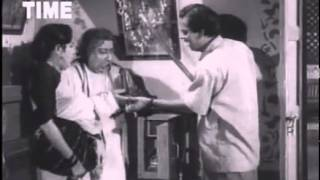 Ghar Sansar Hindi Movie 1958 Part 8.8