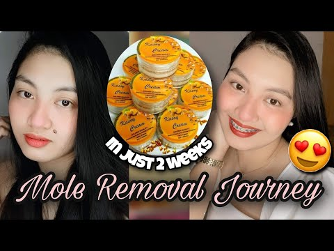 NEW LOOK   KASOY CREAM REVIEW
